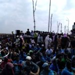 JALLIKATTU – REVOLUTION OF 2017