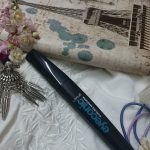 LAKME EYECONIC CURLING MASCARA – REVIEW