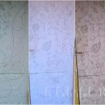 IN THE MAKING OF KALAMKARI PAINTING – PART 1