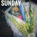 HAPPY PALM SUNDAY!!!