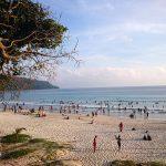 PRISTINE PARADISE – RADHANAGAR BEACH, HAVELOCK ISLAND!!
