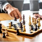 HOW MICRO-MANAGEMENT IMPACTS THE ORGANIZATION