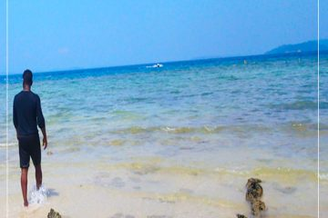 andaman islands travel guide