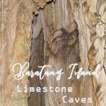 HIDDEN TREASURES – LIMESTONES CAVES, BARATANG ISLAND