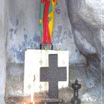 THE HILLS OF NILAPPAARAI – ST. THOMAS CHURCH AT KURUSUMALAI